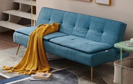 کاربردهای مبلمان تختخوابشو