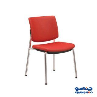 صندلی شیزن مدل V4
