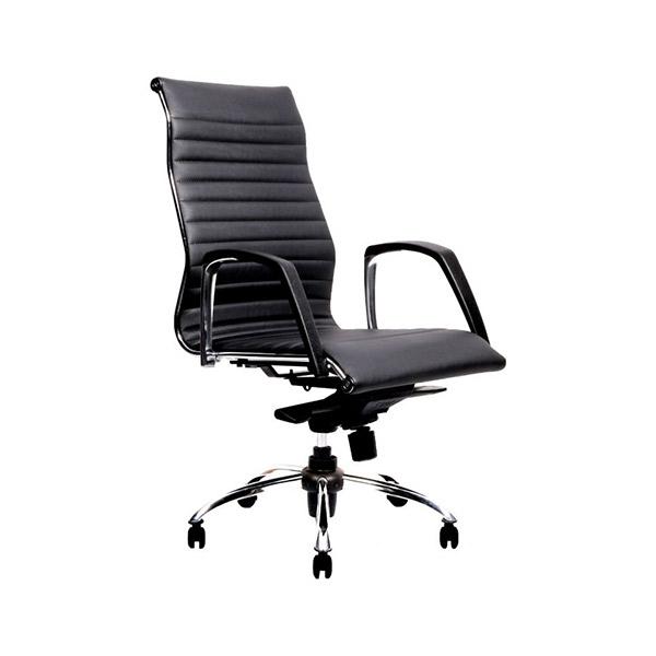 صندلی مدیریتی لیو مدل A82