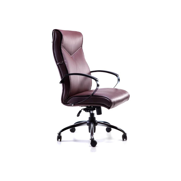 صندلی مدیریتی لیو مدل T92