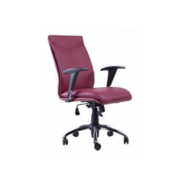 صندلی کارشناسی لیو مدل T72k