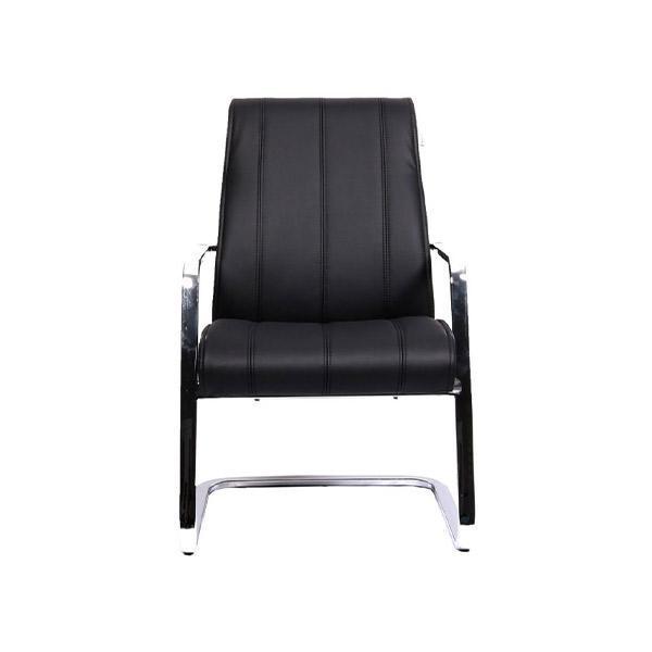 صندلی راحت کنفرانسی لیو مدل S93