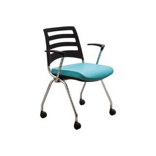 صندلی لیو مدل Q46bn