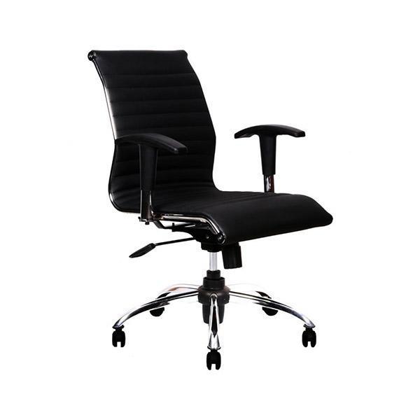 صندلی کارمندی لیو مدل A52