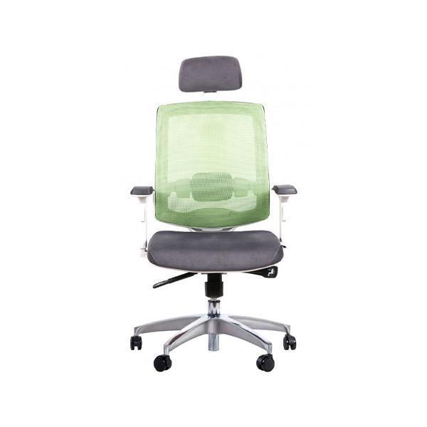 صندلی کارشناسی لیو مدل 172spu