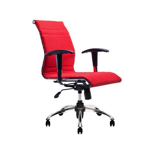 صندلی کارمندی لیو مدل D52