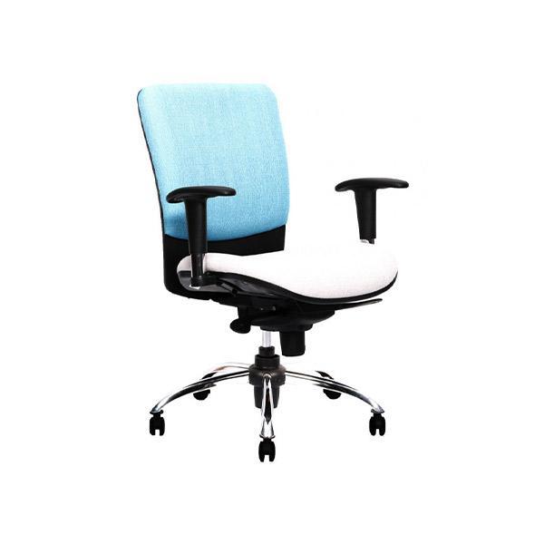 صندلی کارمندی لیو مدل s62i