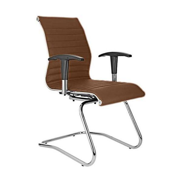 صندلی کنفرانسی لیو مدل A53