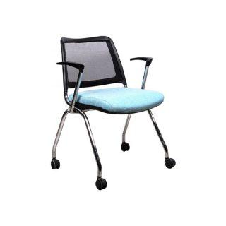 صندلی لیو مدل Q46b