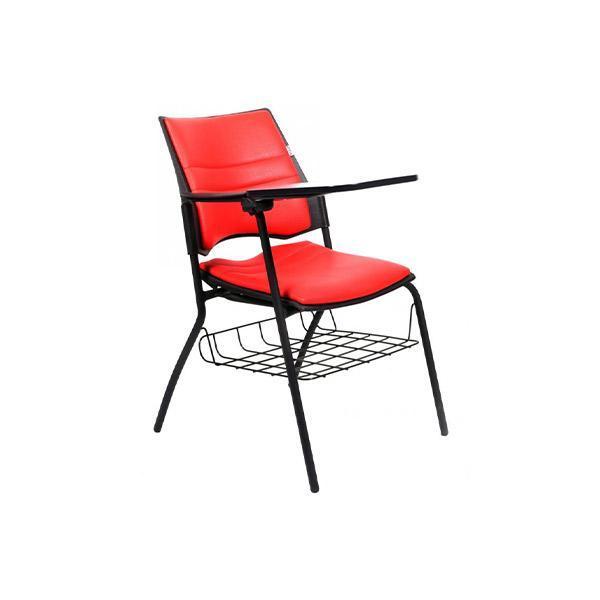 صندلی آموزشی لیو مدل Q35p
