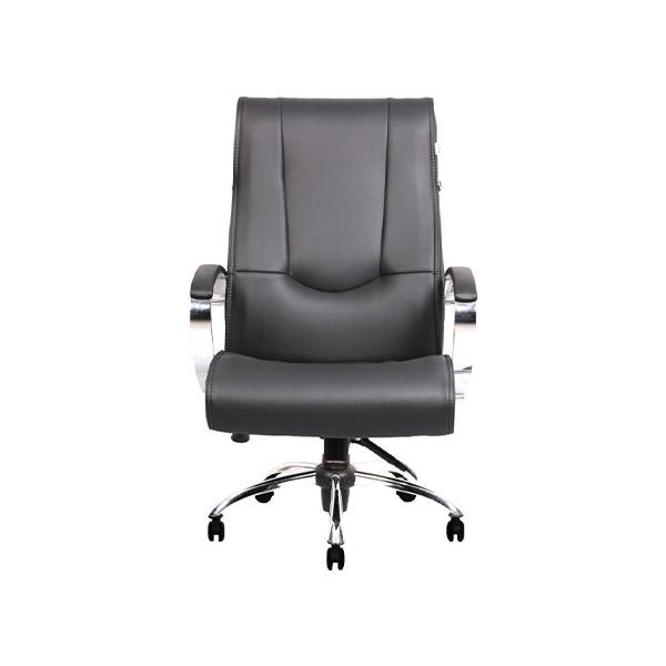 صندلی مقاوم مدیریتی لیو مدل M92