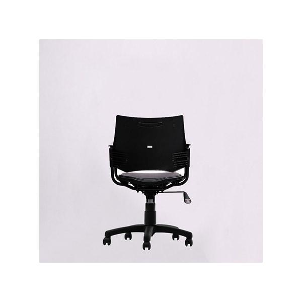 صندلی راحت اپراتوری لیو مدل Q32p