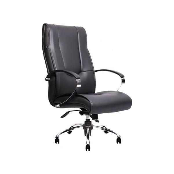 صندلی مدیریتی لیو مدل M92