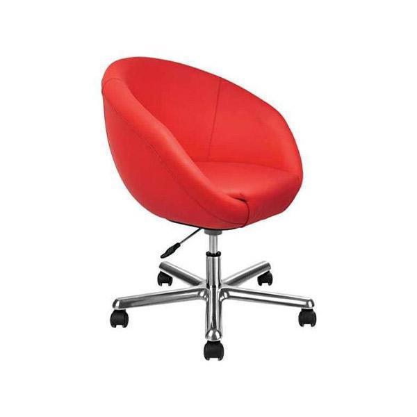 صندلی اپراتوری لیو مدل K52