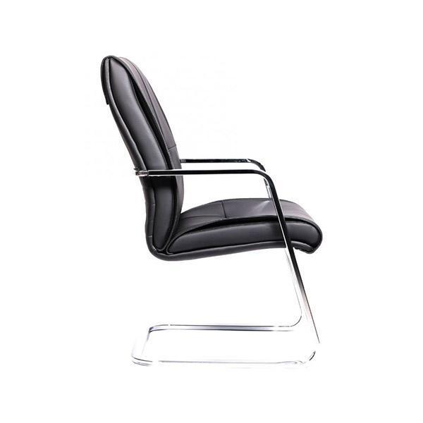 صندلی مقاوم کنفرانسی لیو مدل M93