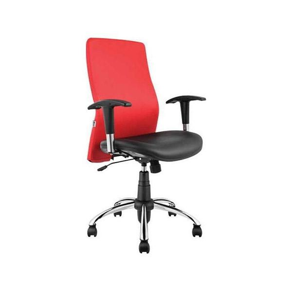 صندلی کارشناسی لیو مدل H72k