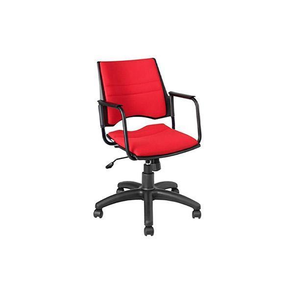 صندلی اپراتوری لیو مدل Q32p