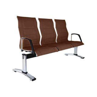 صندلی انتظار لیو مدل B88