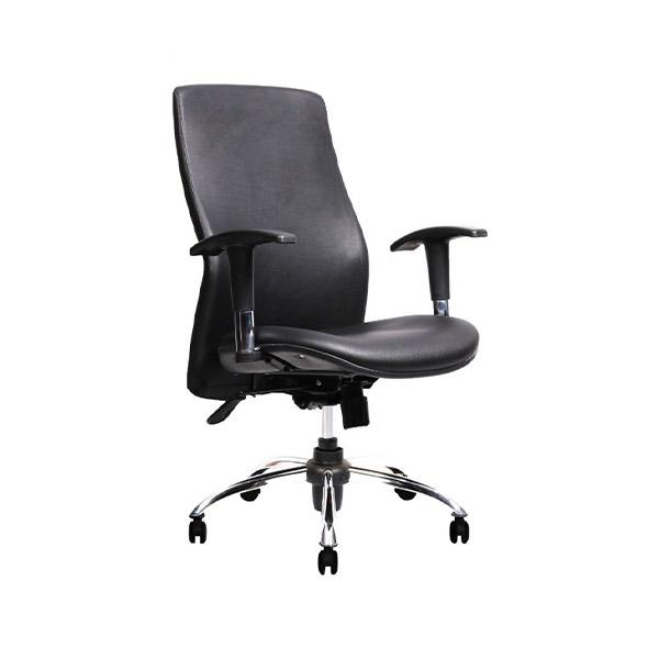 صندلی کارشناسی لیو مدل H72t