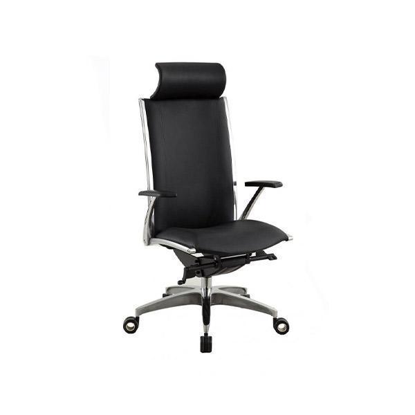 صندلی مدیریتی لیو مدل F71