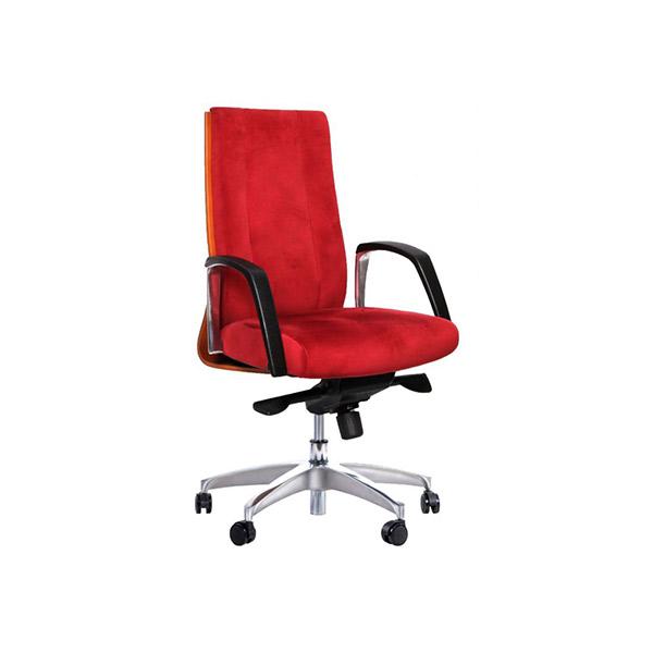 صندلی مدیریتی لیو مدل S92