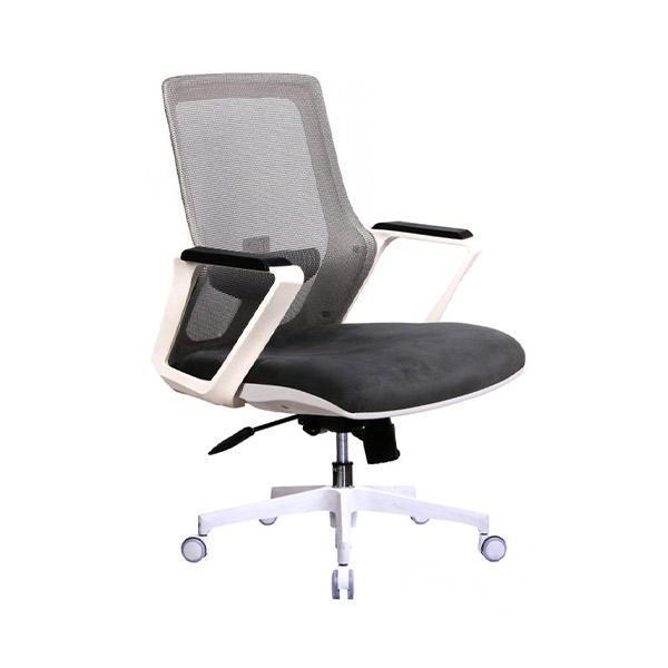 صندلی کارمندی لیو مدل 162g