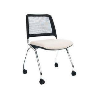 صندلی لیو مدل Q46